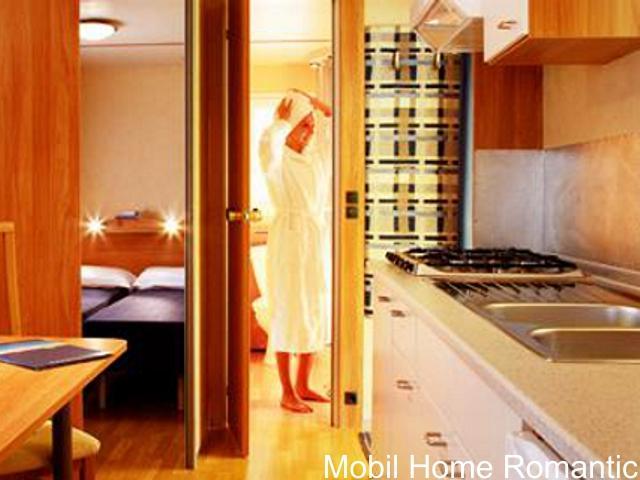 sardinie mobilhome - mobil home romantic  sardinia4all (3).jpg