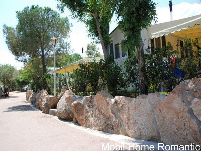 sardinie mobilhome - mobil home romantic  sardinia4all (1).jpg