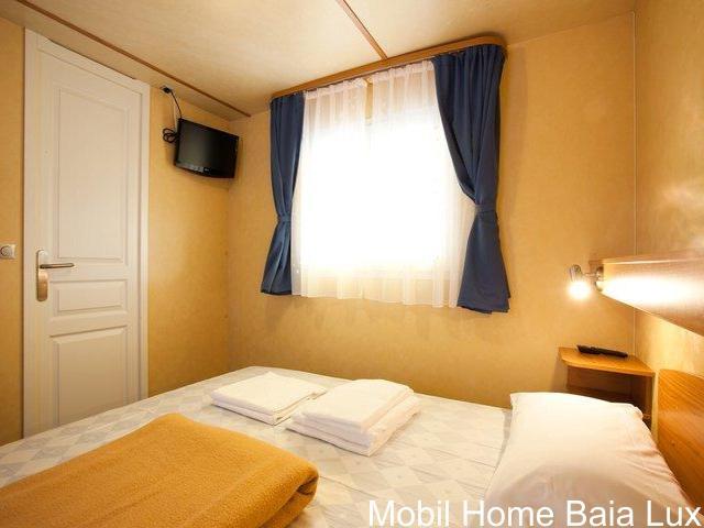 mobilhome sardinie - mobil home baia lux - sardinia4all (3).jpg