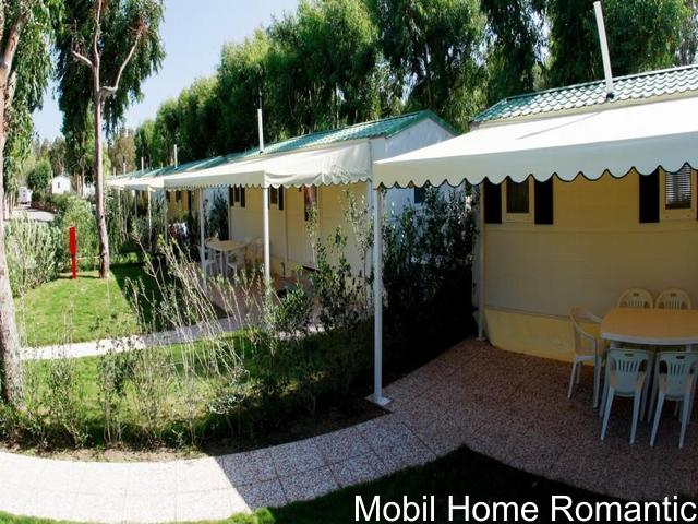 sardinie mobilhome - mobil home romantic  sardinia4all (4).jpg