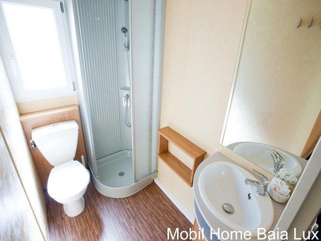 mobilhome sardinie - mobil home baia lux - sardinia4all (4).jpg
