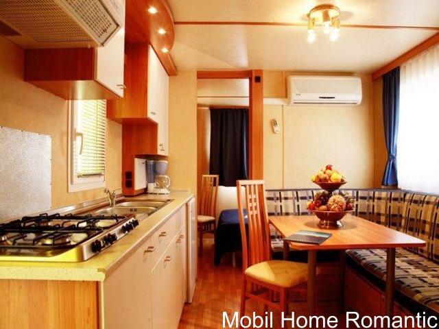 sardinie mobilhome - mobil home romantic  sardinia4all (2).jpg