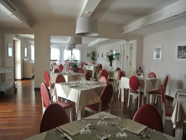 sardinie - resort grande baia - san teodoro (2).jpg