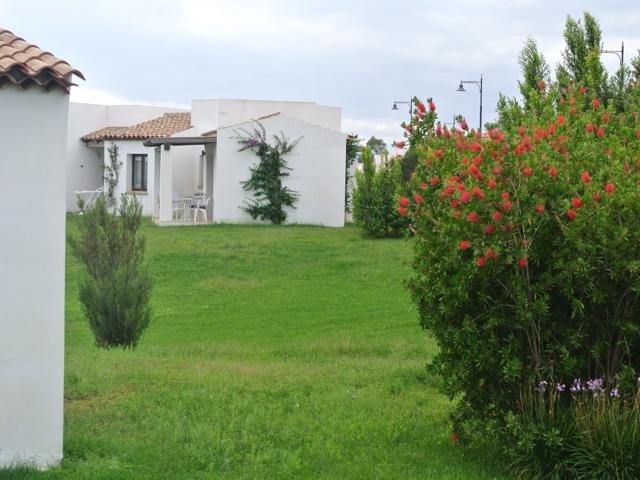 sardinie - resort grande baia - appartementen san teodoro.jpg