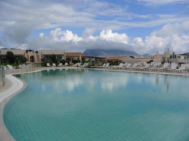 vakantie sardinie - baia resort - san teodoro.jpg