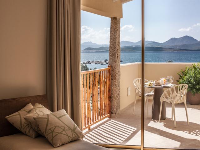 vakantie sardinie - hotel cala cuncheddi - sardinia4all (1).jpg