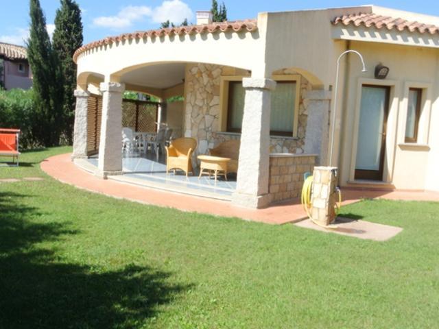 vakantie sardinie - vakantiehuizen rei sole - costa rei (2).jpg