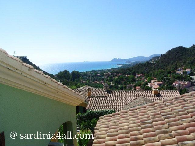 vakantie sardinie - le verande - sardinia4all (8).jpg
