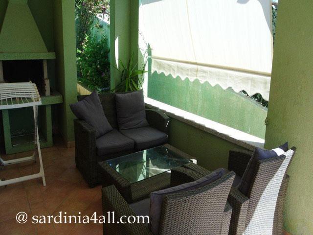 vakantie sardinie - le verande - sardinia4all (3).jpg