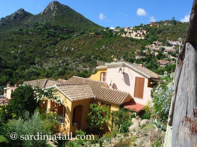 vakantie sardinie - le verande - sardinia4all (12).jpg
