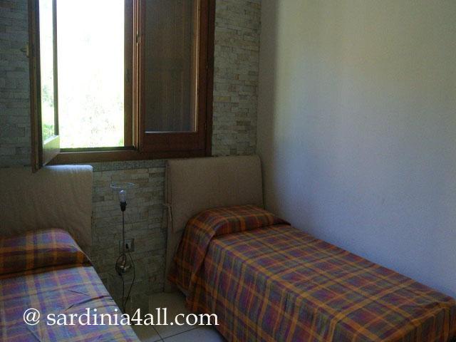 vakantie sardinie - le verande - sardinia4all (2).jpg