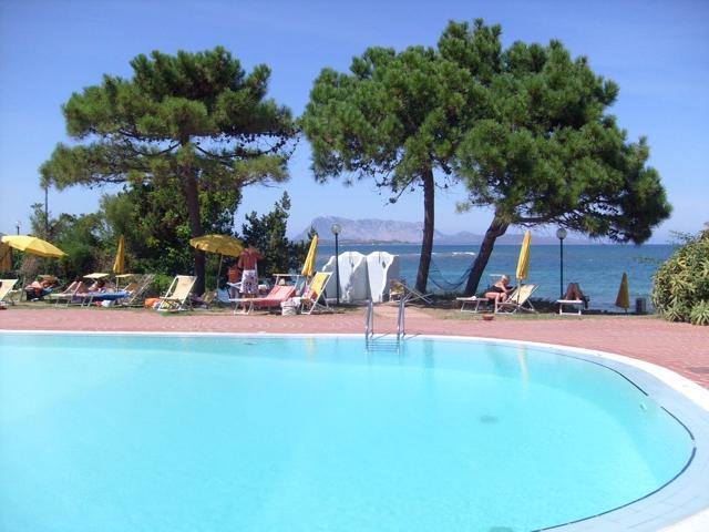 sardinie - vakantie met kinderen aan zee - familievakanties sardinie (4).jpg