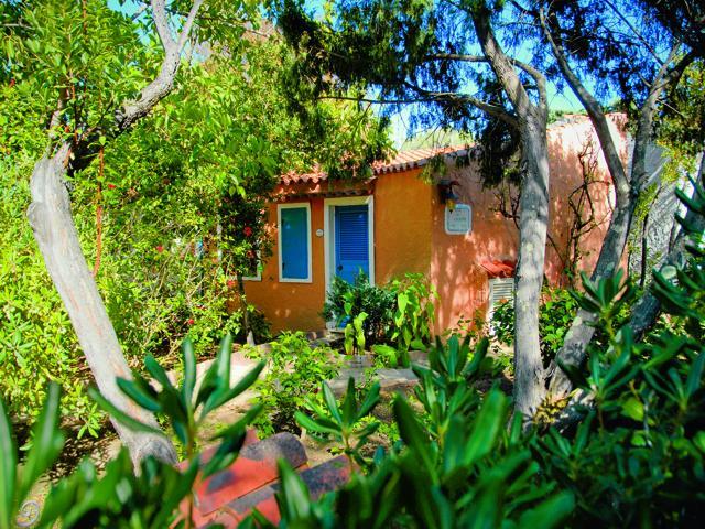 sardinie all inclusive - bungalow club village - san teodoro (4).jpg