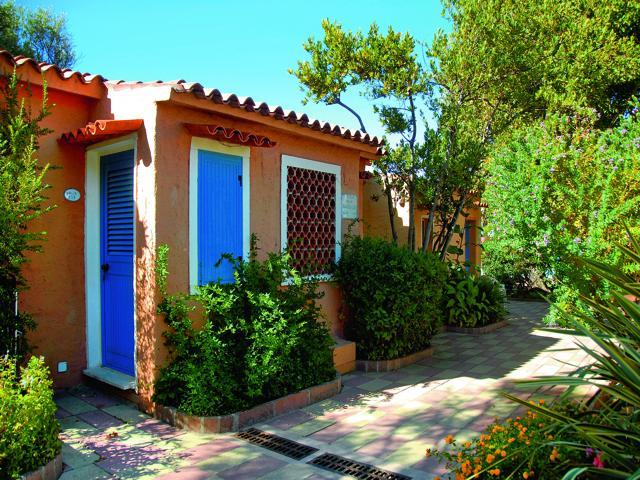 sardinie all inclusive - bungalow club village - san teodoro (3).jpg