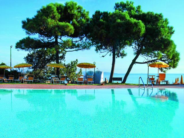 hotel sardinie aan zee - kindvriendelijk - sardinia4all (4).jpg
