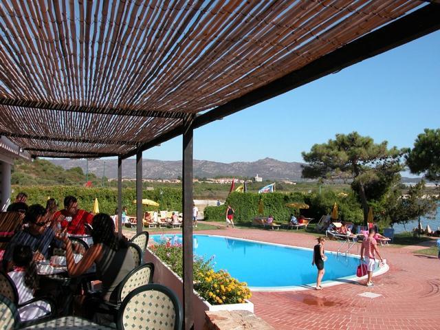 vakantie sardinie met kinderen - bungalow club village - sardinia4all (1).jpg