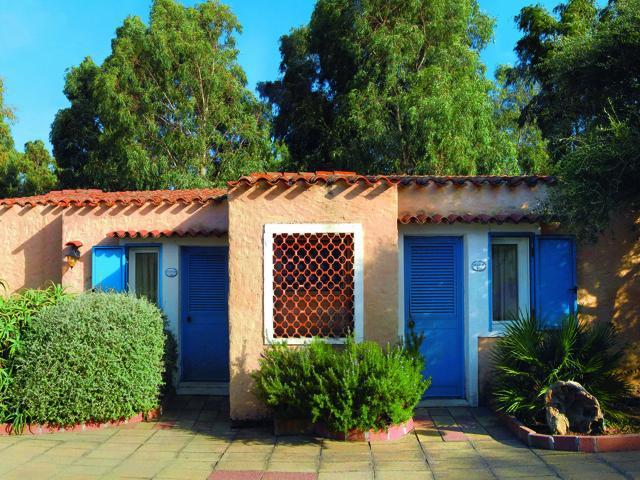sardinie all inclusive - bungalow club village - san teodoro (1).jpg