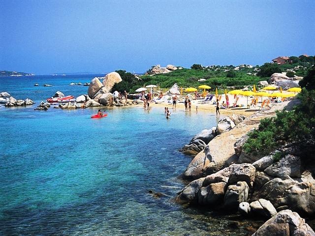 appartement sardinie aan zee - residence punta marana - vakantie sardinie (15).jpg