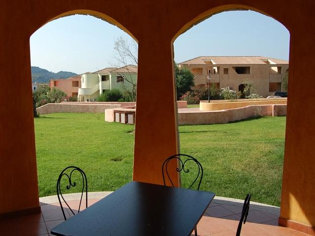 appartement sardinie aan zee - residence punta marana - vakantie sardinie (10).jpg