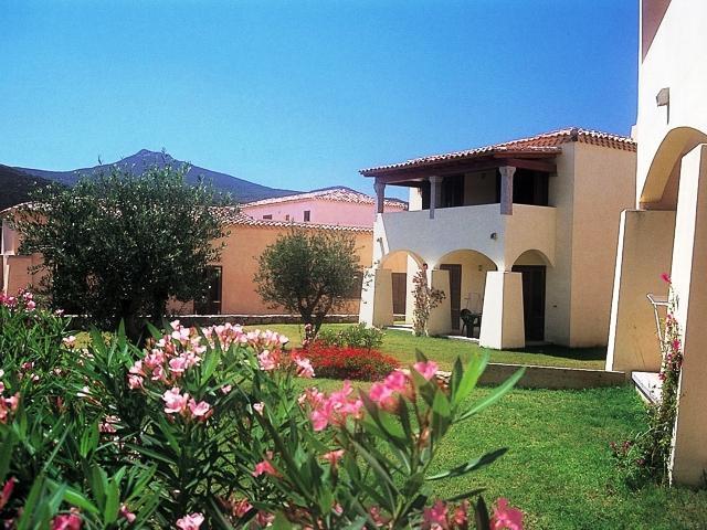 appartement sardinie aan zee - residence punta marana - vakantie sardinie (20).jpg