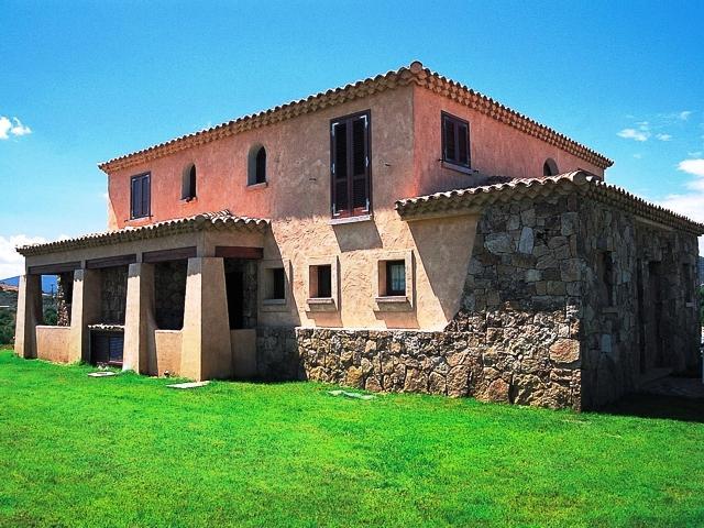 appartement sardinie aan zee - residence punta marana - vakantie sardinie (21).jpg