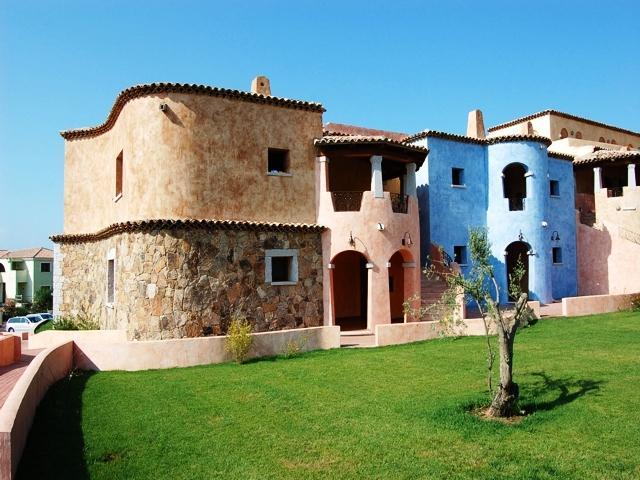 appartement sardinie aan zee - residence punta marana - vakantie sardinie (1).jpg