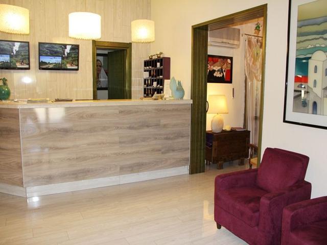 hotel albaruja - hotel sardinie aan zee - sardinia4all (18).jpg