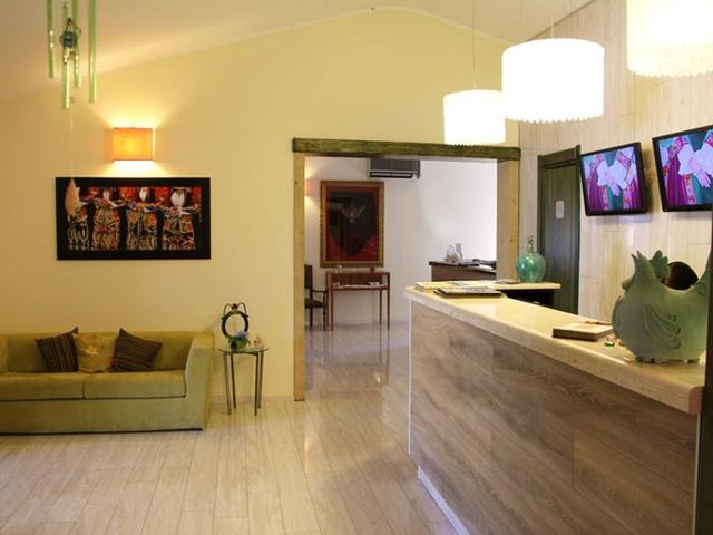 hotel albaruja - hotel sardinie aan zee - sardinia4all (19).jpg