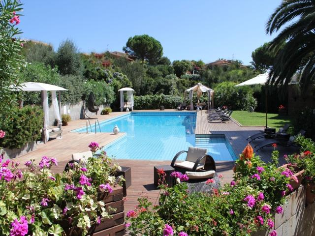 hotel albaruja - hotel sardinie aan zee - sardinia4all (5).jpg