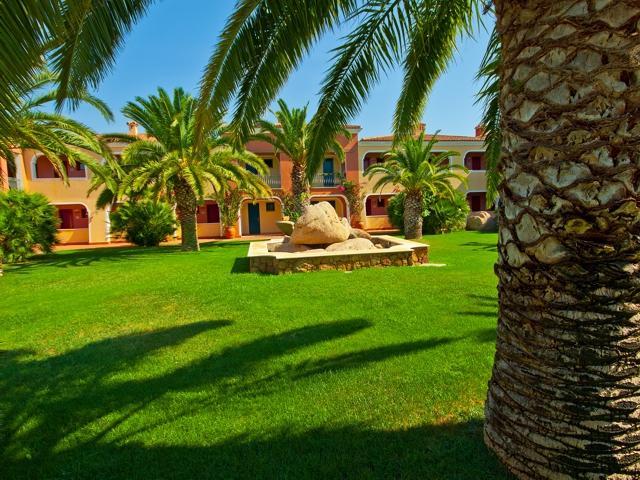 vakantie sardinie - hotel orosei - i giardini di cala ginepro (2).jpg