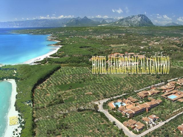 sardinie - kindvriendelijk hotel aan zee - hotel orosei (1).jpg