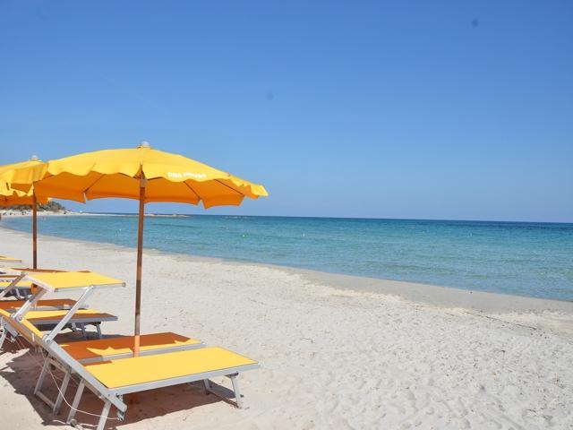 strandvakantie sardinie - orosei - sardinia4all (1).jpg