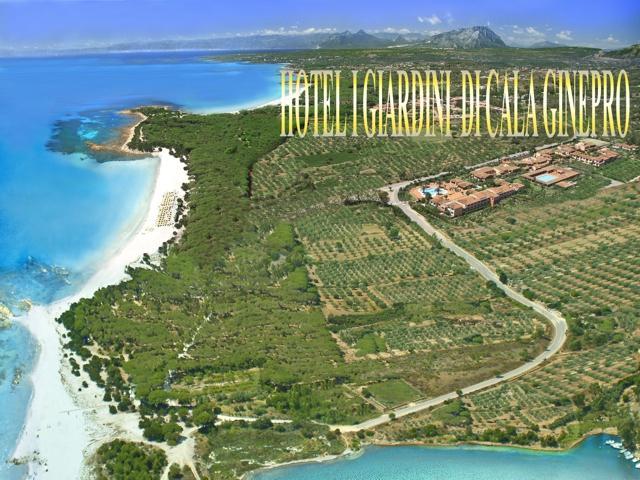 strandvakantie sardinie - orosei - sardinia4all (3).jpg
