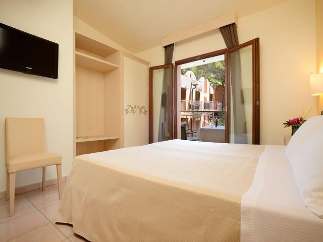 hotel alghero - hotel corte rosada alghero - sardinie (32).jpg