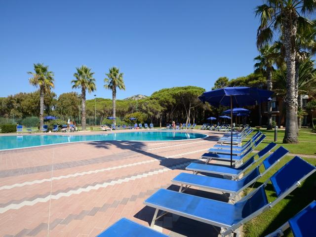 hotel alghero - hotel corte rosada alghero - sardinie (10).jpg