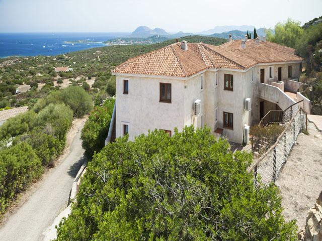 panoramica residence.jpg