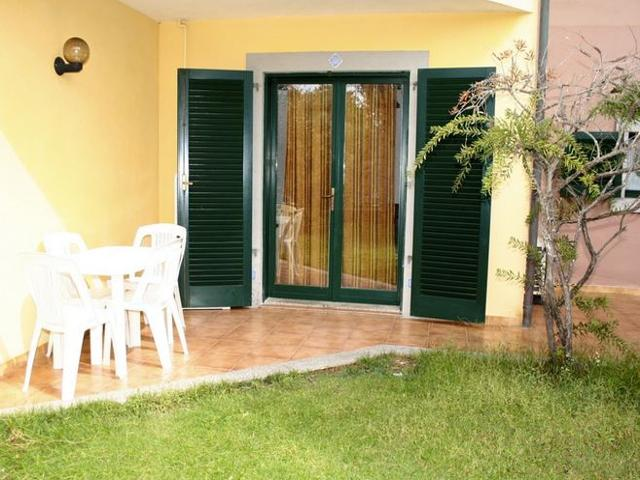 sardinie - vakantie appartement sardinie (12).jpg