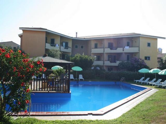 sardinie - vakantie appartement sardinie (7).jpg