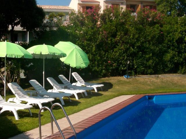 sardinie - vakantie appartement sardinie (3).jpg
