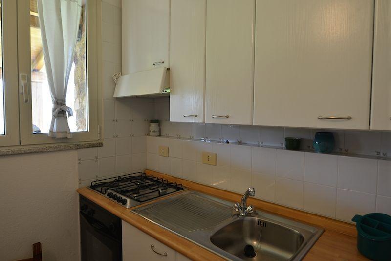 sardinie- vakantiehuis sardinie - sardinia4all (7).jpg