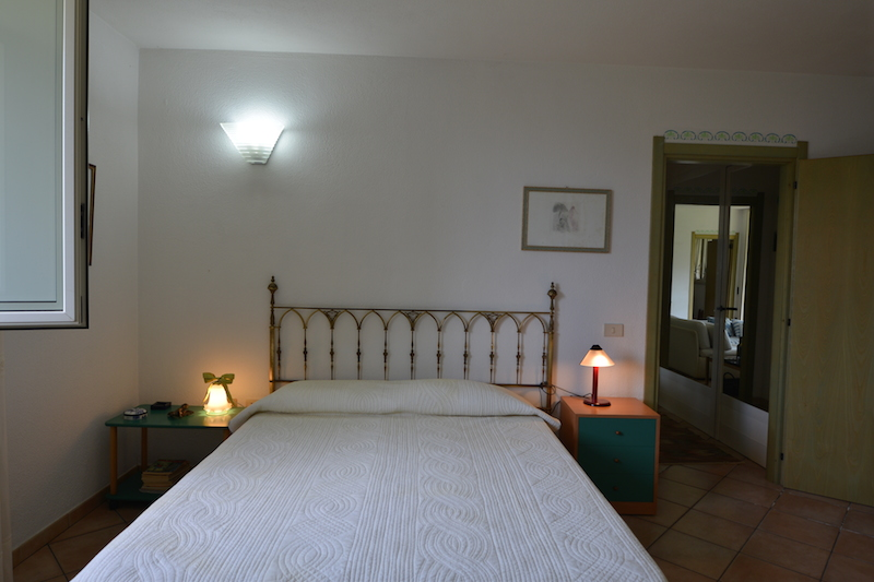 sardinie- vakantiehuis sardinie - sardinia4all (11).png