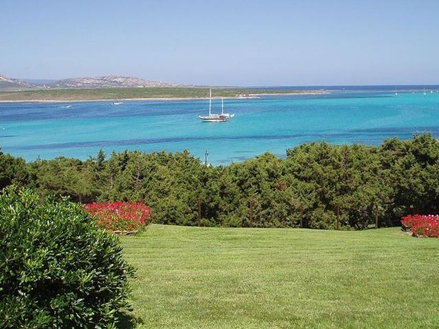 vakantiehuis sardinie aan zee - sardinia4all.jpg