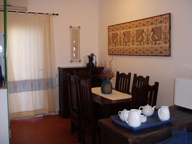 inrichting vakantiehuisjes sardinie - roccaruja in stintino (1).jpg