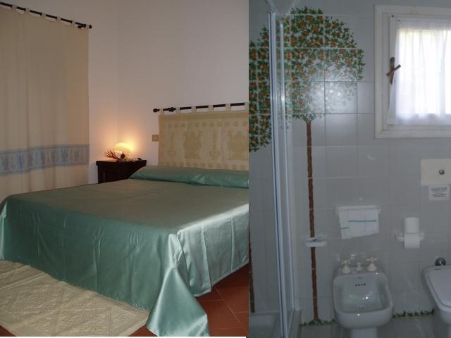 inrichting vakantiehuisjes sardinie - roccaruja in stintino (2).jpg
