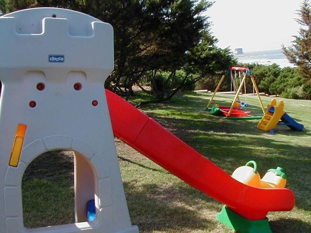 vakantiehuis sardinie geschikt voor kinderen - sardinia4all (2).jpg