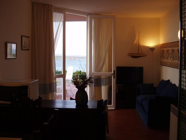vakantiehuis met zeezicht in stintino - sardinie.jpg