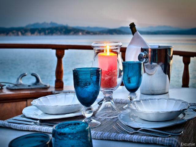excursies la maddalena - ma en ma resort - sardinie (2).jpg