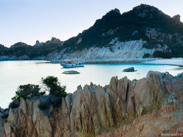 excursies la maddalena - ma en ma resort - sardinie (1).jpg