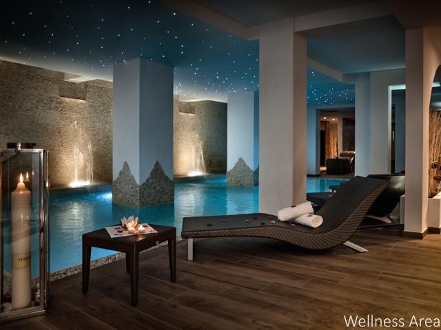 wellness hotel ma en ma resort - sardinie (3).jpg