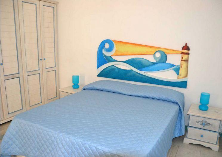 vakantiehuis sardinie aan zee en met zwembad- sardinia4all (13).jpg